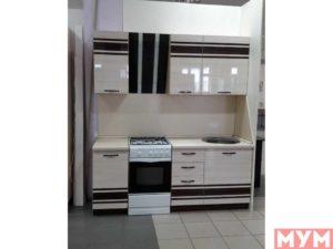 Кухня Лайн