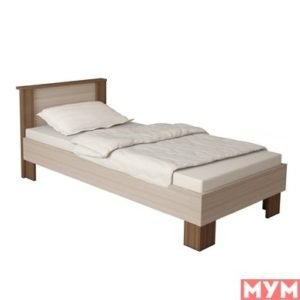 Кровать Жасмин 9002
