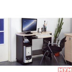 Стол письменный Костер3