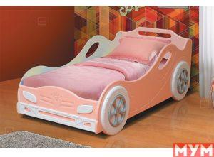Кровать детская Омега12