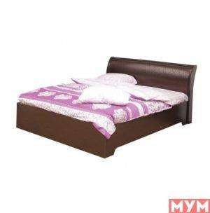 Кровать Мона