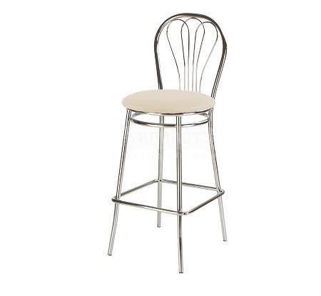 """Барный стул """"Венус"""""""