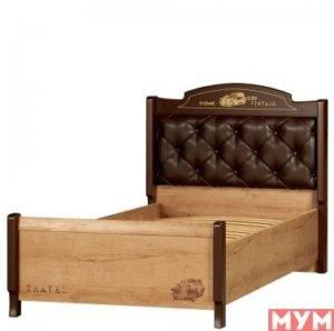 Кровать Ралли