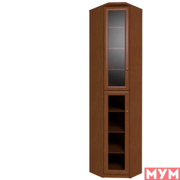 Марракеш шкаф для книг-10