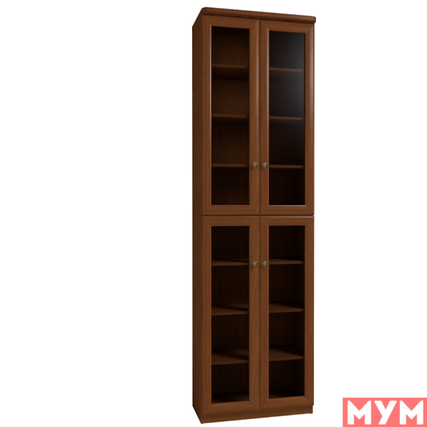 Марракеш шкаф для книг-11