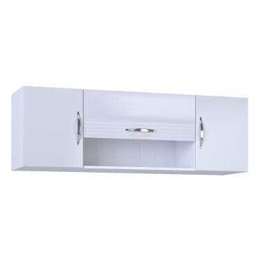 Шкаф навесной 1600