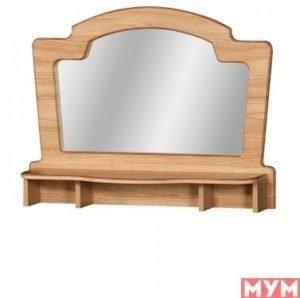 Зеркало Ралли