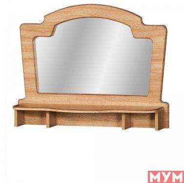 """Зеркало """"Ралли"""""""