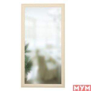 Зеркало Квадро2