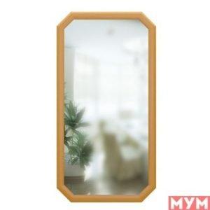 Зеркало Омега2