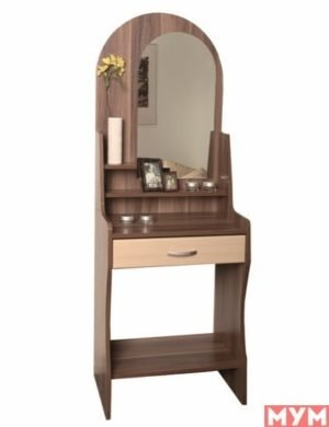 Стол туалетный НадеждаМ07