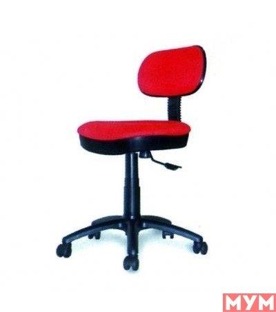 """Кресло """"Логика"""""""