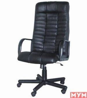 Кресло Атлант