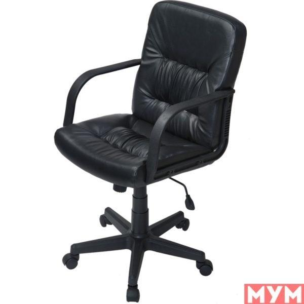 Кресло Черри