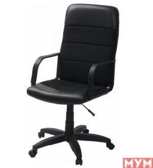 Кресло Черри Биг
