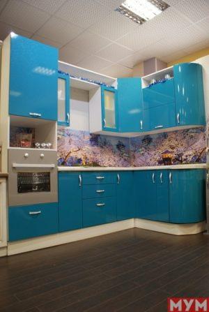 Кухонный гарнитур Бонди