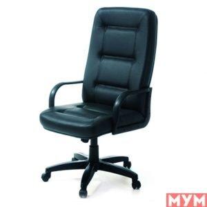 Кресло Идра