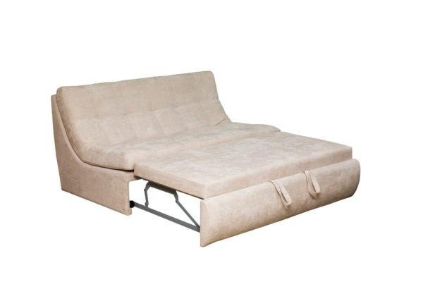 Прямой диван «Кайман»