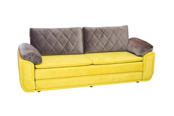 Прямой диван «Кения-3»