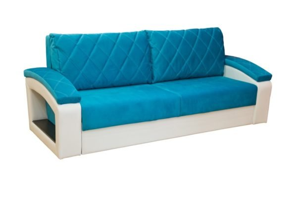 Прямой диван «Крит»