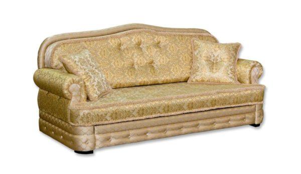 """Прямой диван """"Аврора"""""""