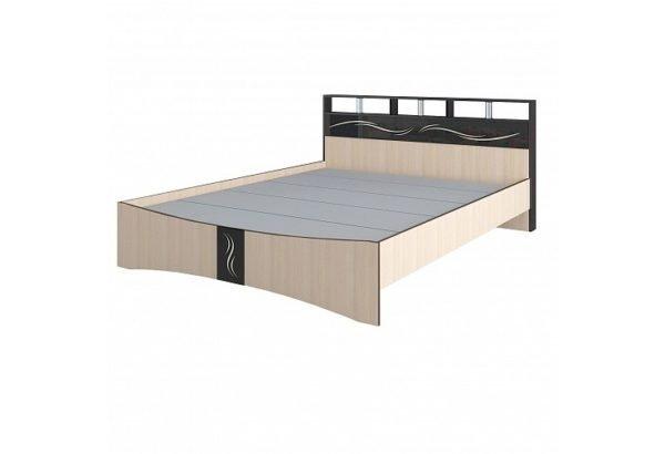"""Кровать """"Эрика"""" 1.6"""