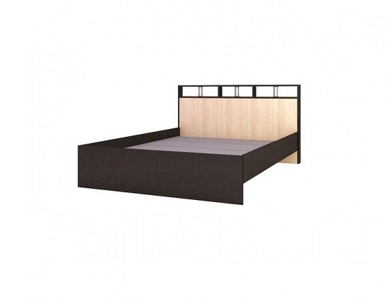 """Кровать """"Ненси-2"""" 1.4"""