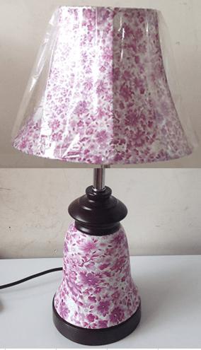 Настольная лампа 15363   12