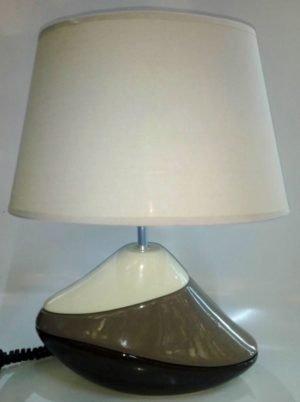 Настольная лампа JM1762 6