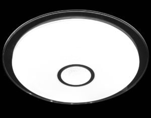 Светильник настеннопотолочные ModernLight  X00550054W  1