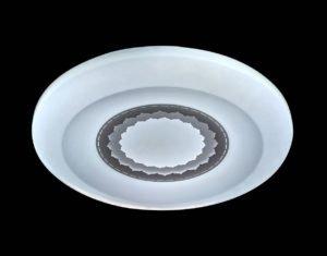 Светильник настеннопотолочные ModernLight X02250081W  1