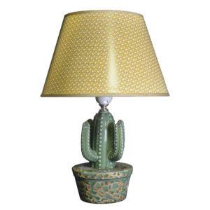 Настольная лампа A945  12