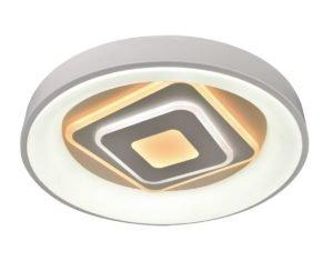 Светодиодный светильник Selena X404500120W  1