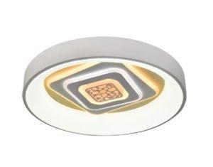 Светодиодные светильники Selena X503500120W  1