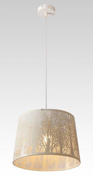 Лампа подвесная 80311 WT 6