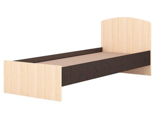 """Кровать """"Ненси-1"""" 0.9"""