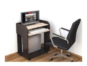 Стол компьютерный Грета10