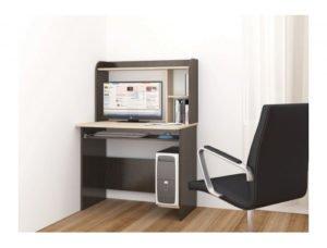 Стол компьютерный Грета2
