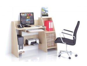 Стол компьютерный Грета9