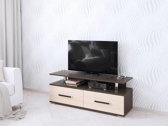 ТВ тумба ТВ-(041с)