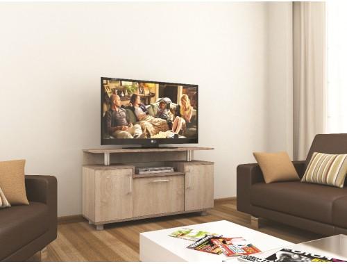 ТВ тумба ТВ-003с