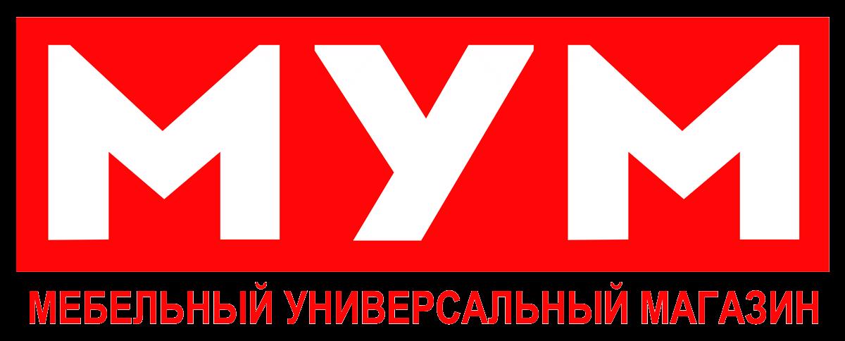 Стул Лилиана