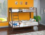 "Двухъярусная кровать ""Гранда"""