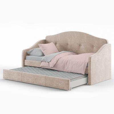 """Детская кровать """"SABRINA"""""""